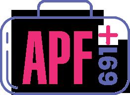 APF691