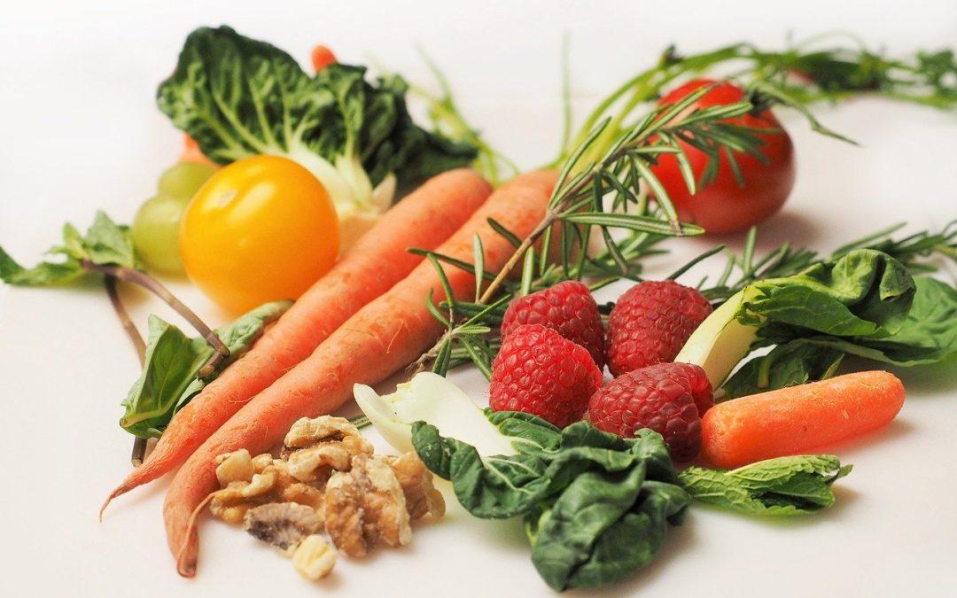 Vitamine b12 carence : Tout ce que vous devez savoir sur la carence en vitamine b12