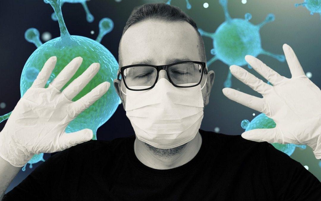 Garantir une hygiène maximale dans le domaine hospitalier grâce à des tenues adaptées.