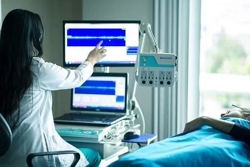 Matériel médical : guide pour réussir votre achat